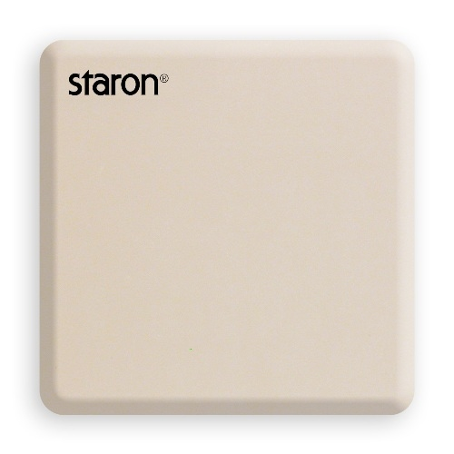 Staron Solid SI040 (Ivory)